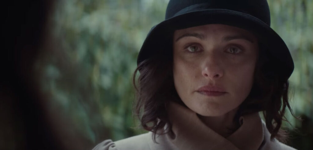 light between oceans review 02