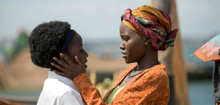 queen-of-katwe-review-02