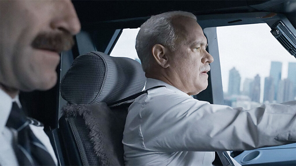 sully-review-03