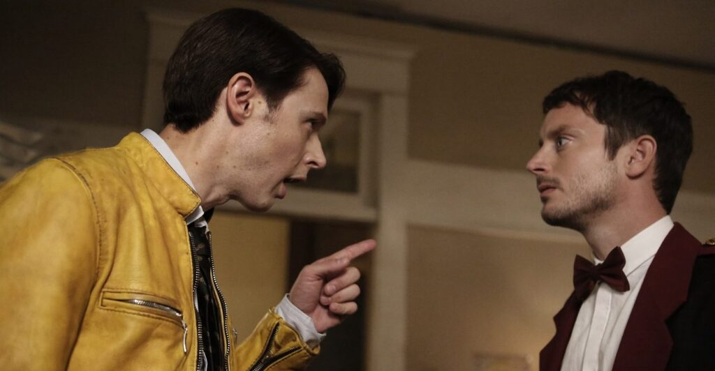 dirkgently_review_01