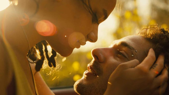 american-honey-review-04