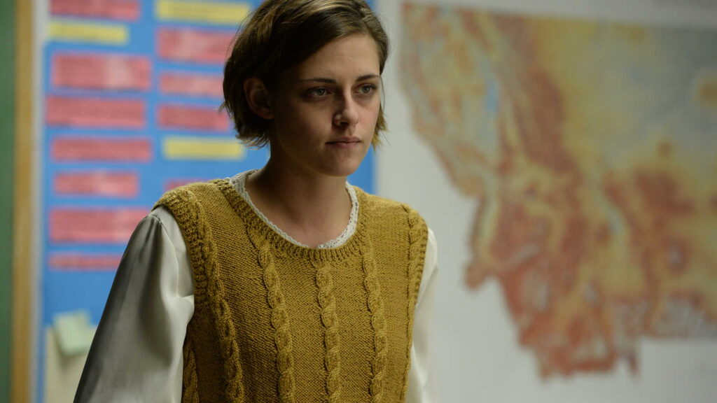 certain-women-review-01