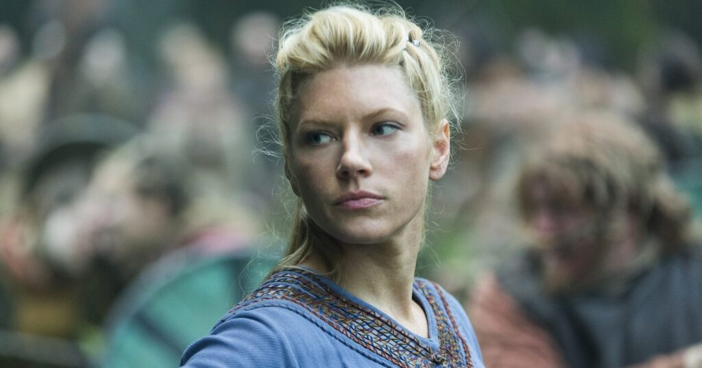 winnick_lagertha_vikings_interview_01