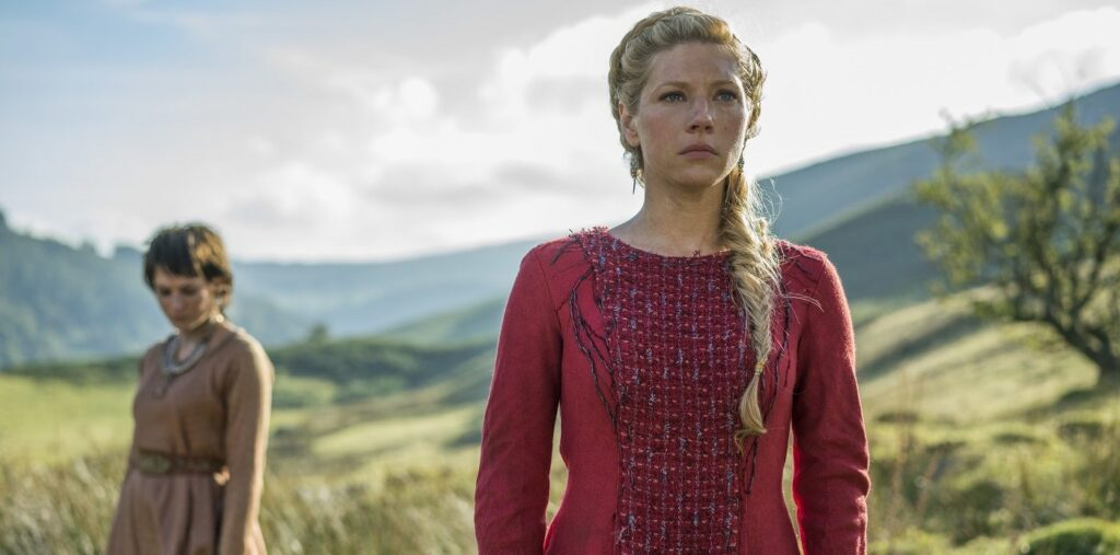 winnick_lagertha_vikings_interview_02
