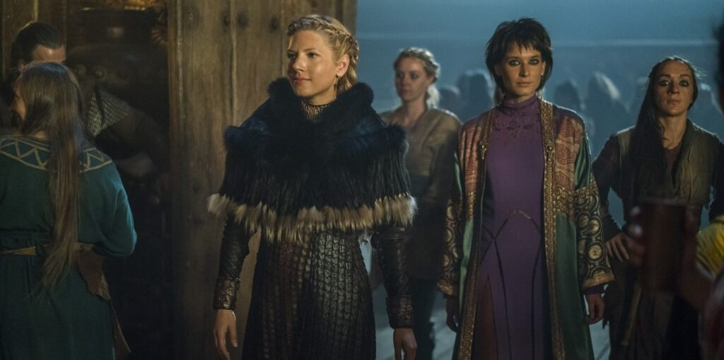 winnick_lagertha_vikings_interview_03