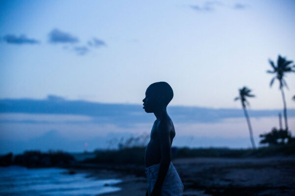 moonlight-review-03