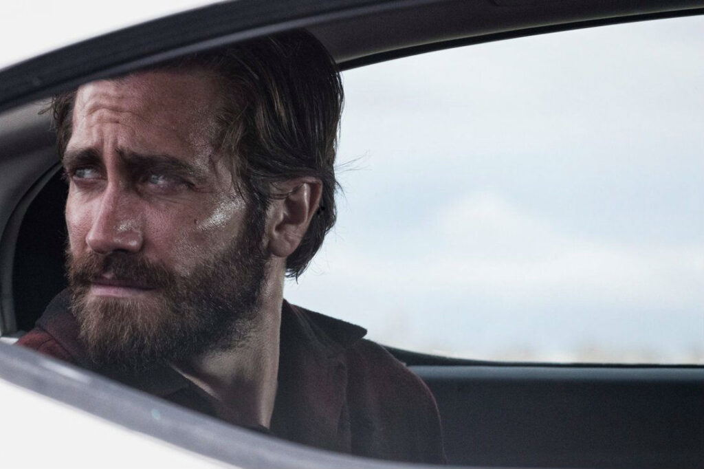 nocturnal-animals-review-02