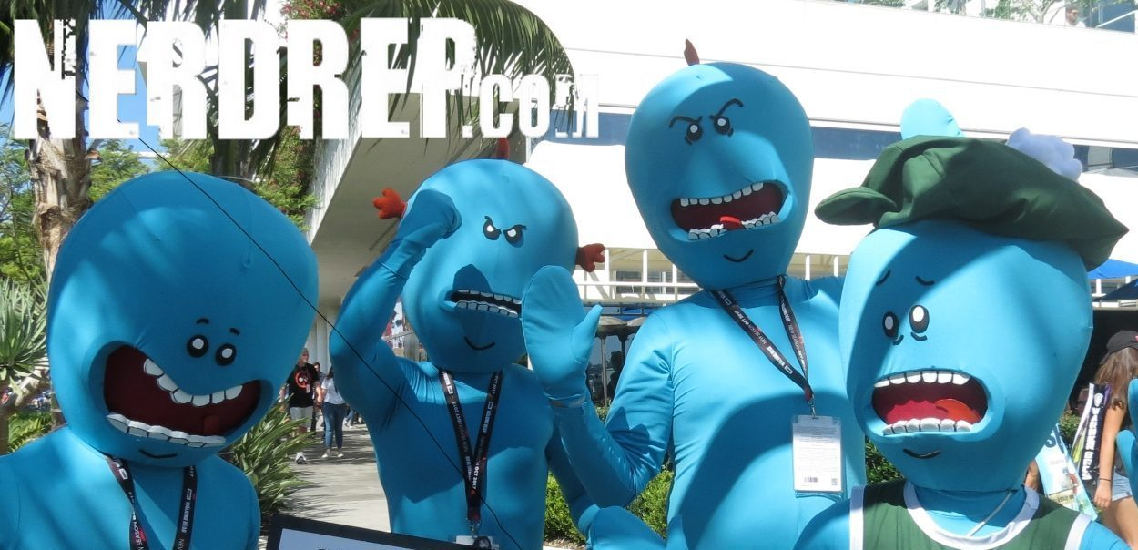 comic-con, sdcc, cosplay, sdcc 2017