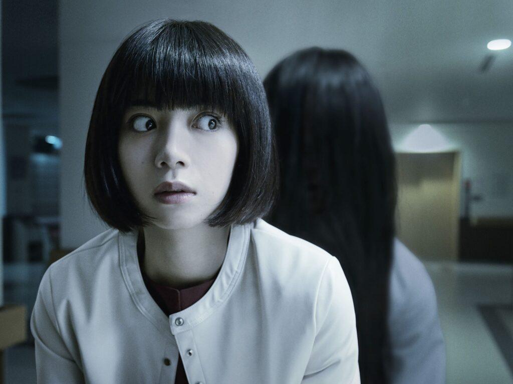 Sadako, Fantasia 2019
